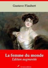 La Femme Du Monde – Suivi D'annexes