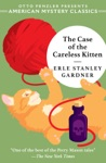 The Case Of The Careless Kitten A Perry Mason Mystery