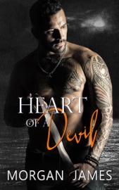 Heart of a Devil