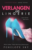 Download and Read Online Verlangen in lingerie