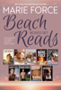 Marie Force - Beach Reads Boxed Set artwork