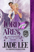 Lord Ares