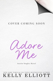 Adore Me PDF Download