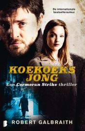 Download Koekoeksjong