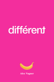 Different - Alex Vagner