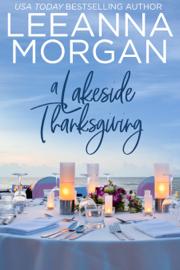 A Lakeside Thanksgiving