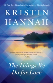 The Things We Do for Love PDF Download