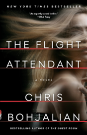 The Flight Attendant PDF Download