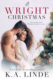 A Wright Christmas PDF Download