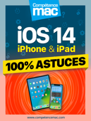 Download and Read Online iOS 14 pour iPhone & iPad - 100% Astuces