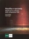 Ascolta E Racconta Attivit Per Lo Sviluppo Delle Competenze Oral In Italiano LSL2