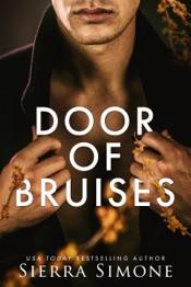 Door of Bruises