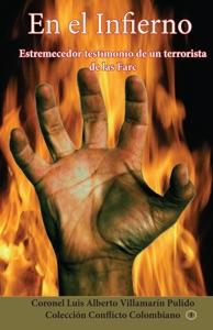 En el Infierno Book Cover