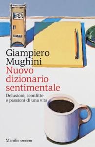 Nuovo dizionario sentimentale Book Cover
