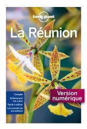 Réunion - 3ed