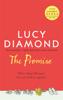 Lucy Diamond - The Promise artwork