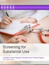 Screening For Substance Use