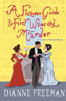 Download and Read Online A Fiancée's Guide to First Wives and Murder