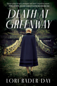 Death at Greenway Book Cover