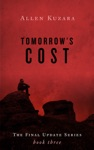 Tomorrows Cost Final Update Book 3