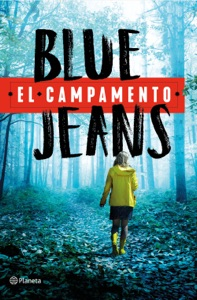 El campamento Book Cover
