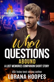 When Questions Abound PDF Download