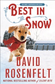 Best in Snow PDF Download