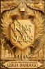 Leigh Bardugo - King of Scars bild