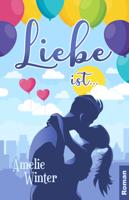 Liebe ist ... ebook Download