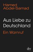 Aus Liebe zu Deutschland ebook Download