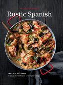 Download Rustic Spanish ePub | pdf books