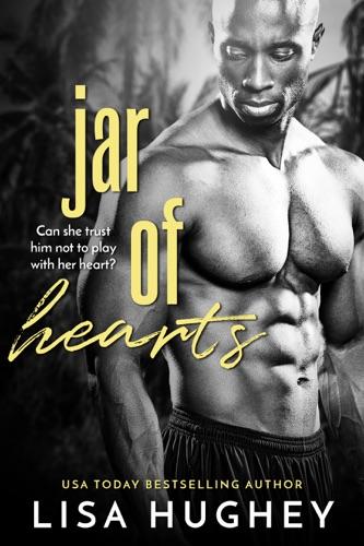 Lisa Hughey - Jar of Hearts