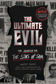 The Ultimate Evil Book Cover