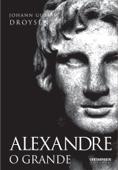 Alexandre o Grande Book Cover