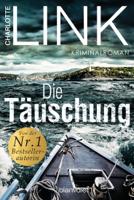 Download and Read Online Die Täuschung