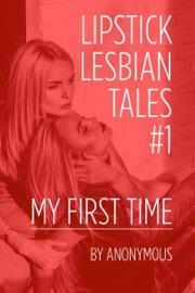 Lipstick Lesbian Tales PDF Download