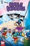 Uncle Scrooge 42