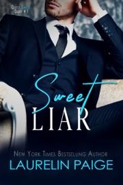 Sweet Liar PDF Download