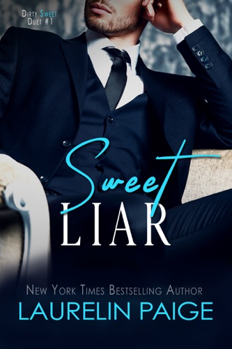Laurelin Paige - Sweet Liar