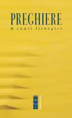 Preghiere & canti liturgici Book Cover