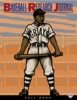 Baseball Research Journal: Fall 2020 Issue