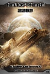 Heliosphere 2265 - Band 49 Kampf Um Terra