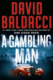 A Gambling Man PDF Download