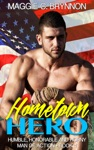 Hometown Hero Humble Honorable And Horny Book 1