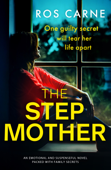 Download and Read Online The Stepmother