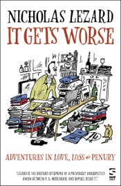 Download and Read Online It Gets Worse