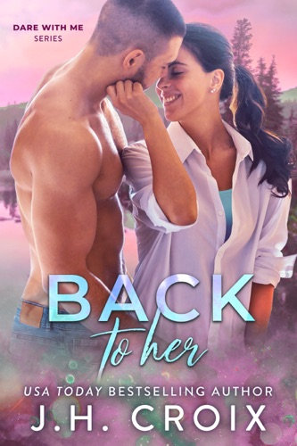 Back To Her E-Book Download
