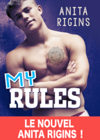 My Rules ebook Download