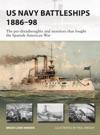 US Navy Battleships 188698