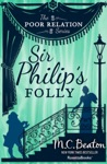 Sir Philips Folly